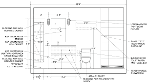 standard height for bathroom vanity new standard bathroom size in feet standard size bathtub drain pipe
