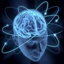 Резултат с изображение за мисловни процеси