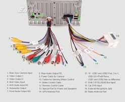 car stereo plug wiring diagram car image wiring hyundai elantra stereo wiring diagram wiring diagram and hernes on car stereo plug wiring diagram