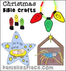 Christian Christmas Crafts For Adults