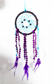 Dream Catcher Program