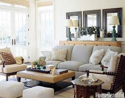 Living Room, Surprising Decorating Ideas For Family Room Family Room Design  Ideas