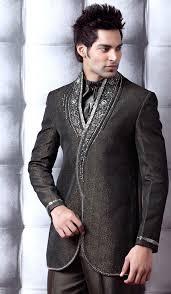 Groom Suit Designs India Designer Suits For Men Jodhpuri Designer Suits Partywear