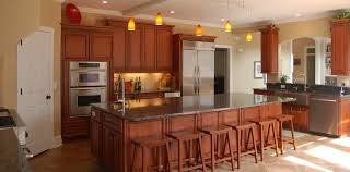 Kitchen Remodeling Raleigh Nc Plans Awesome Decoration