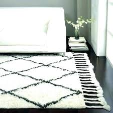 target rug area rug white rugs target photo furniture direct taupe round