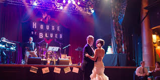 San diego music & nightlife: House Of Blues San Diego Venue San Diego Price It Out