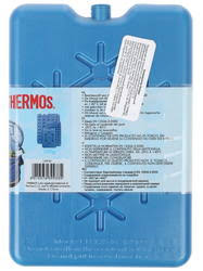 Купить <b>Аккумулятор холода Thermos Small</b> Size Freezing Board по ...