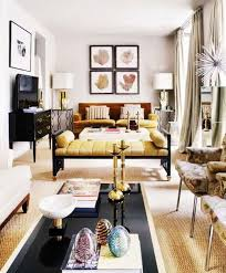 interior furniture layout narrow living. long narrow furniture layout ideas minimizing the television interior living i