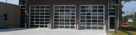 glass garage doors. Blog Glass Garage Doors