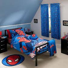 Gorgeous Spiderman Bedroom Furniture 132 Spiderman Bedroom Spiderman Bedroom Furniture