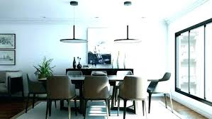 chandelier height over dining table chandelier height table above large size of chandeliers white dining room