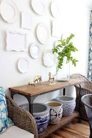 dining room wall decor diy. diy decorating {my house tour} dining room wall decor diy
