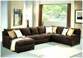best couch covers for dogs best couch covers for pets best slipcovers for pets floor lamp sofa covers leather sofas recliner furniture pet covers canada