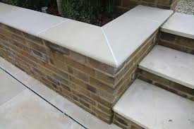 copings london stone coping stone