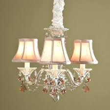 small lamp shades how to make a lamp shade chandelier small lamp shades for chandelier drum