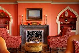 Small Picture moroccan home decor melbourne Moroccan Home Dcor for the