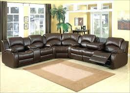 Iowa City Furniture Stores T39