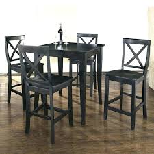 round pub table and chairs pub dining table unique square bistro table set pub table sets with 4 chairs round pub table 4 stools pub style dining room table