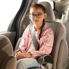 medium size of portable toddler car seat cosco scenera next convertible car seat cosco car seat