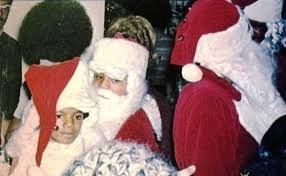 MJ-UPBEAT – 'Christmas with The Jacksons' (Audio) Enjoy!
