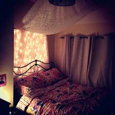 por kids wall lights lots. Full Size Of Bedroom:nursery Wall Sconces Teenage Bedroom Lighting Ideas Boy Nursery Floor Lamp Por Kids Lights Lots C