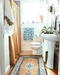 better homes and gardens bath rugs. Better Homes And Gardens Bathroom Rugs Sets Full Size Of Living Shower Curtains Bath
