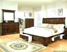 art van furniture bedroom sets – aldopaolini.com