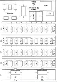 porsche boxster fuse box diagram 987 example electrical wiring 1999 porsche boxster fuse box diagram porsche 997 fuse box diagram rennlist rh rennlist com 2010 porsche boxster fuse diagram 1999 boxster