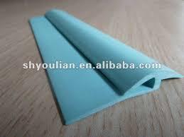 carpet joint strip. pvc tile trim plastic strip vinyl carpet connect flooring accessories - buy trim,pvc joint product on alibaba.com g