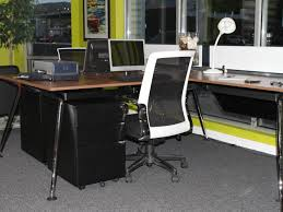 incredible cubicle modern office furniture. Large Size Of Office Chair:amazing Boardroom Chairs Boise Cubicle Grey Desk Modern Incredible Furniture D