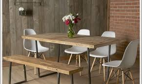 Diy rustic furniture Build Your Own Table Diy Dining Decor Furniture Sets Farmhouse Industrial Rustic Tables Bleached Abner Modern Room Chairs Oak Tuuti Piippo Table Diy Dining Decor Furniture Sets Farmhouse Industrial Rustic