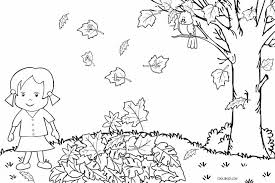 Printable coloring pages are fun and can help children develop important skills. Printable Kindergarten Coloring Pages For Kids