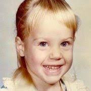 Wendy Mills (mrsmills03) on Pinterest