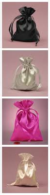 125 Best Party Favor Ideas Images On Pinterest Gifts Party