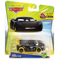 We'll review the issue and make a decision about a partial or a full refund. Disney Pixar Carnival Cup Lewis Hamilton Diecast Car Walmart Com Walmart Com