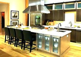 crate and barrel kitchen island crate and barrel marble table crate and barrel glass desk beautiful