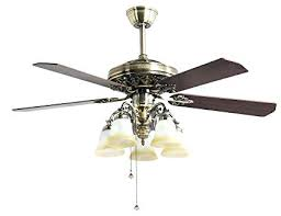 ceiling fan with light installation cost