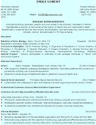 resume writing assistance simple resume format simple resume resume writing  services professional resume writing services free