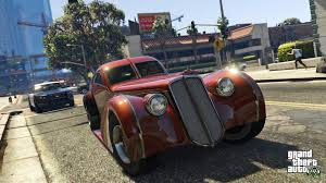 gta new car releaseThe GTA Place  GTA V Release Dates for PS4 Xbox One and PC