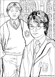 Select from 35429 printable coloring pages of cartoons, animals, nature, bible and many more. Harry Potter Free To Color For Kids Harry Potter Kids Coloring Pages