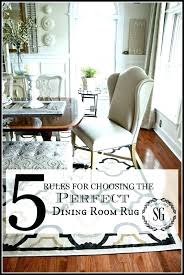 dining room rugs modern large size of living all area rug ikea furniture america table