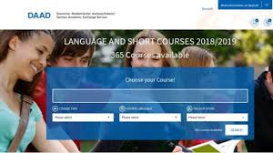 International Programmes And Short Courses Study In Germany Land