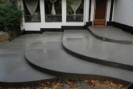 stylish diy stamped concrete patio outdoor decorating inspiration concrete acid stain concrete floors stamped concrete patios