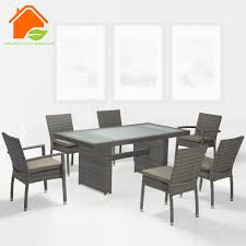 japanese patio furniture. japanese style outdoor furniture suppliers and patio i