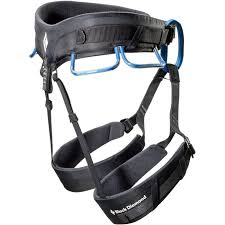 Black Diamond Momentum Harness Size Chart Black Diamond Momentum Ds Mens Climbing Harness