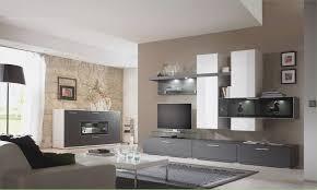 Schlafzimmer Grau Braun Kombinieren Kuche Grautone Blau Während