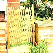 Free standing outdoor privacy screens Portable Free Standing Outdoor Fence Free Standing Privacy Fence Free Standing Outdoor Privacy Screens Freestanding Privacy Screen Ukcountryinfo Free Standing Outdoor Fence Free Standing Privacy Fence Free
