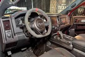 2018 dodge trx. simple dodge 2017 ram rebel trx interior to 2018 dodge