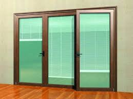 Front Doors replacement front doors pics : commercial glass and wood entry doors | natali.win