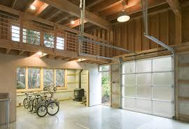 workbench lighting ideas. garageworkbenchideas garageandshedmodernwithbalconybikerackexposedbeamsexposedstuds workbench lighting ideas